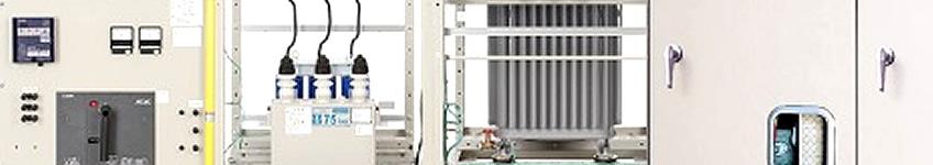 省エネルギー設備工事関連の主な工事経歴
